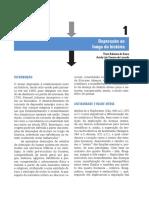 Capítulo-01_Depressão.pdf