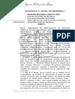 1497.041.pdf