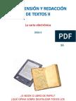La carta electronica.pptx