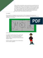 El fútbol de salón.docx