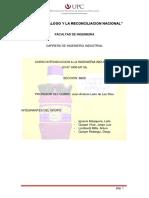 TRABAJO-INTRODUCCION-A-LA-INGENERIA-INDUSTRIAL (01.docx