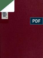 English_A Practical Arabic Grammar Part 2_oxford 1999_23 Mb
