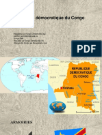 Republique Du Congo