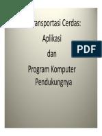intelligent-transport-system.pdf