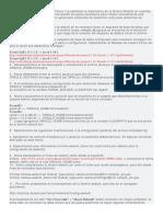 Configurar Webutil Para Oracle Forms 11g