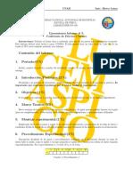 friccion-cinetica1.pdf