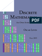 discretebook-fall2015