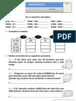 Quociente de um número....pdf