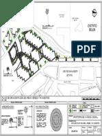 P-03 Ornamentacion de Areas Verdes y Pavimentos