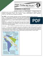 1series_11textofenclimaticos4bim.pdf