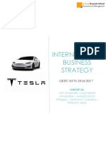TESLA International Business Strategy ID Ab5a5569 04ba 42da d249 d8a44b04c634