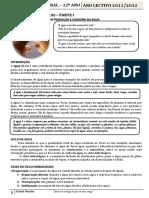 2- Instalações Técnicas - parte I -11-12.pdf