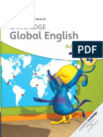 256364486-Cambridge-Global-English-Activity-Book-4-Jane-Boylan-and-Claire-Medwell-Cambridge-University-Press-Web.pdf