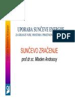 Energija Sunca.pdf