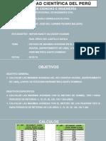 6to trabajo maximas avenidas.pptx