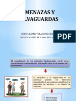 AMENAZAS-Y-SALVAGUARDAS-3[1].pptx