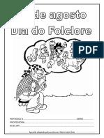 albumfolclore-130728124949-phpapp01.pdf