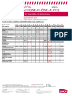 Fh62-002_Ligne 62 _ Grenoble - St-André-le-Gaz_Rhône-Alpes_19-04-2018 A4 v1_tcm72-183528_tcm72-108012