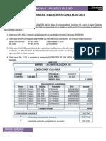Practica Contable -006.pdf