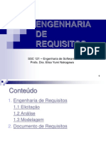 Aula08_Engenharia_Requisitos
