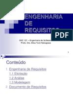 Aula08_Engenharia_Requisitos