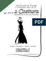 3.- Libro PDF Alta Costura 2016