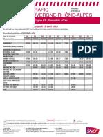 FH63-002_Ligne 63 _ Grenoble - Gap_Rhône-Alpes_19-04-2018_tcm72-183528_tcm72-108013