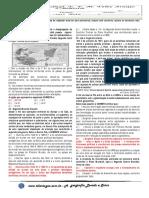 AvaliacaoGuerraFria3Ano1Nota2Bimestre2011.pdf