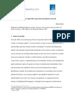 xixsabato.pdf