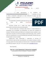TERMOS_DE_AUTORIZACAO_DE_PESQUISA.doc