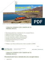 S-1 Carreteras y Ferrocarriles 2018-i 02-03-2018 (1)