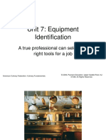unit7.Equipment Identification.ppt