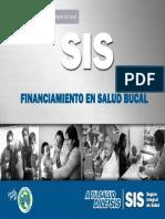 Present Ac i on Salud Bu Cal