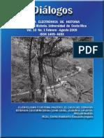 Cascante. Clientelismo y partidos políticos, el caso del servicio exterior costarricense (1).pdf