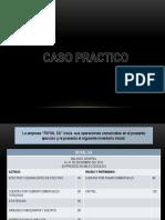 144824134 Caso Practico