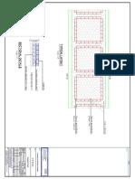Footpath Details