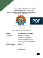 DETERIORO DE LOS ALIMENTOS2.pdf