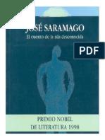 19441794-isladesconocida-saramago.pdf