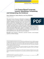 Gablasova Et Al-2017-Language Learning