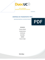 torrejon 3.pdf