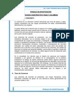293799893-Proceso-constructivo-Vigas-y-Columnas.docx