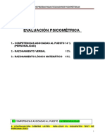 2. Pruebas Psicometricas Test Sept 24-2013-1