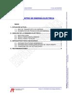A3 Electricidad