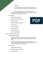 Inicios de la Ingeniería Industrial.docx