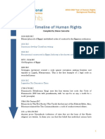 Timeline_Of_Human_Rights.pdf