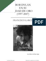 Dylan Oro-cisco Fran