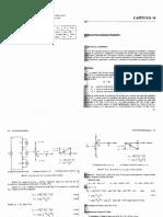 Cap. 14 - Circuito Monofásico - Eletricidade Básica (2ª edição - Milton Gussow)