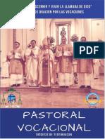 Subsidio Jornada de Oracion Para Imprimir (1)