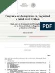 Guía ECNSST.pdf