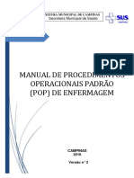 Manual_Procedimentos_Operacionais_Padrao_POP_Enfermagem_2016.pdf
